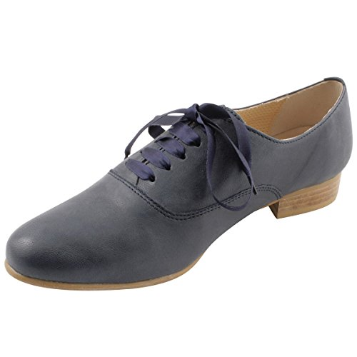 Paris Vito Exclusif Vito Exclusif Bleu Derbies Derbies Paris q8BIq