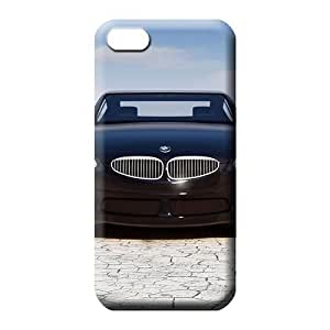 iphone 5 / 5s Eco Package With Nice Appearance For phone Fashion Design phone covers BMW car logo super