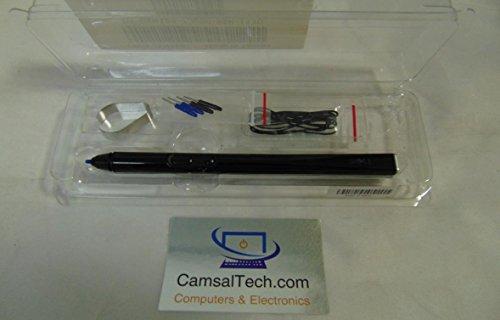 Dell Latitude XT XT2 Tablet PC Stylus Pen 0XN166 -