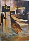img - for Mary Sprague: Drawings and Paintings 1960-2000 book / textbook / text book