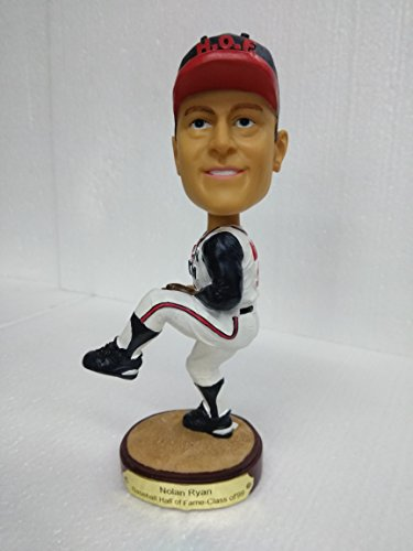 Jamie Keefe #6 Champion Factory Direct Freedom Bobblehead by Bobble Head