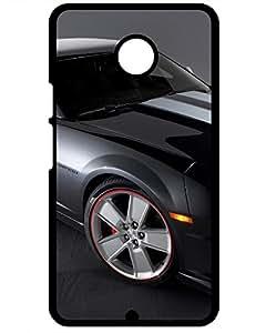 Comics Iphone4s Case's Shop Durable Chevrolet Camaro Back Case/cover For Motorola Google Nexus 6 6539067ZH977036364NEXUS6