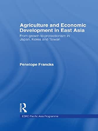 economic development of east asia Decolonization of asia and africa,  and with the early development of the new united  perhaps into the united states' economic sphere or that of.