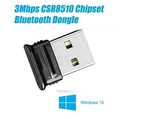 VOLTAC Wi Fi Receiver 300Mbps, 2.4GHz, 802.11b/g/n USB 2.0 Wireless Mini Wi Fi Network Adapter. Pattern#145910