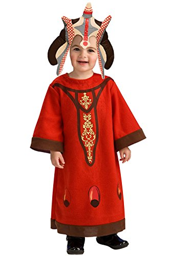 Rubies-Queen-Amidala-Toddler-Costume
