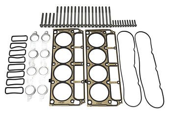 Gasket ACDelco 12499217