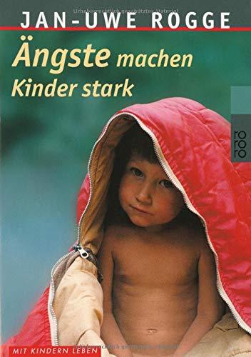 ngste-machen-kinder-stark-mit-kindern-leben