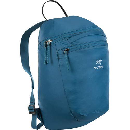 Backpack Tall Arcteryx (Arc'teryx Index 15 Backpack (Iliad))