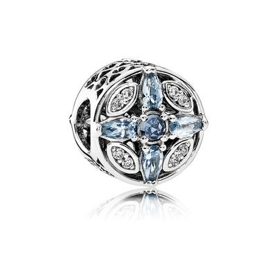 pandora-charm-patterns-of-frost-with-moonlight-blue-s-sky-blue-s