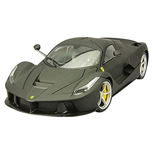 Exotic Cars Scale Model Car