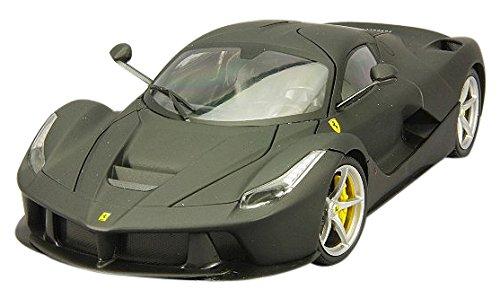 Used, Hot wheels BLY53 Ferrari Laferrari F70 Hybrid Matt for sale  Delivered anywhere in Canada