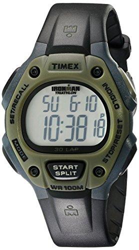 Timex T5K520 Ironman Traditional Sport