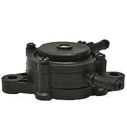 Lawnmowers Parts & Accessories Fuel Pump Exmar