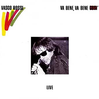 vasco rossi mp3