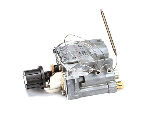 - Garland 4531799 Range Oven Control Kit