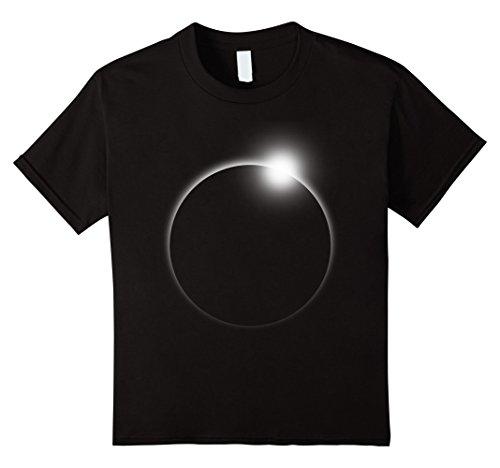 kids-circle-total-solar-eclipse-celestial-fanatic-t-shirt-10-black
