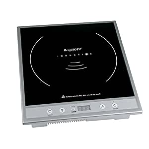 BergHOFF Portable Induction Stove