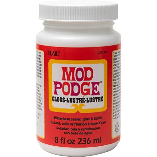 Mod Podge Cs11201 Waterbase