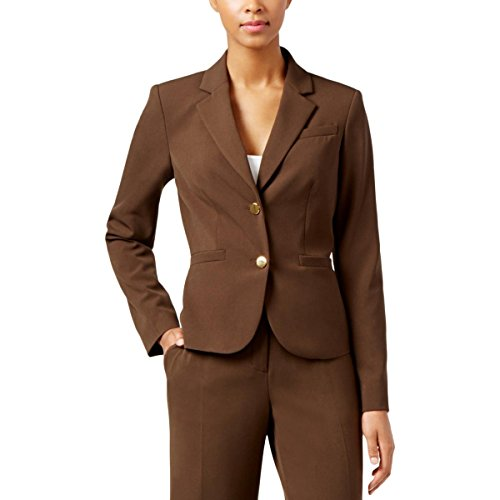 Womens Designer Business Suits - 6
