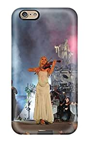 Snap-on Case Designed For Iphone 6- Celtic Woman