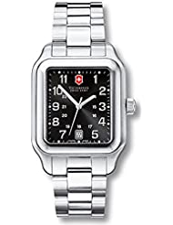 Victorinox Swiss Army Mens Officers 1884 Watch #241067