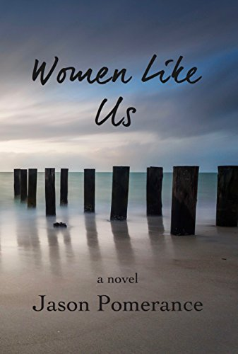 Women Like Us by [Pomerance, Jason]