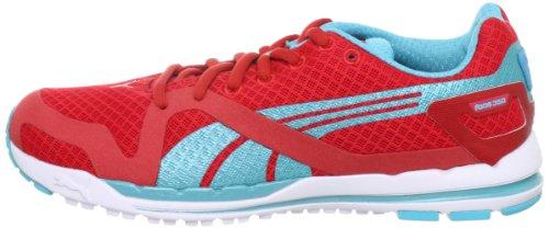 Rojo Rosso Zapatillas Running De Puma Mujer Para 87Fn6aqwx