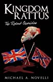 Kingdom Rattus, Michael A. Novelli, 144015757X