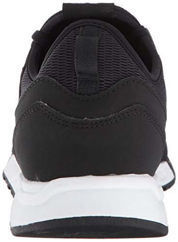 Sneaker Balance Black 247v1 Men's New 7tYq4Y