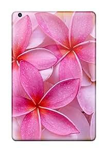 Janice K. Alvarado's Shop Ipad Mini Hard Case With Awesome Look 5503892I86525053