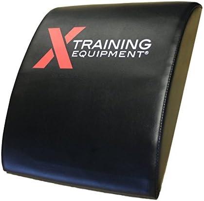 X Training Equipment Ab Fitness Mat