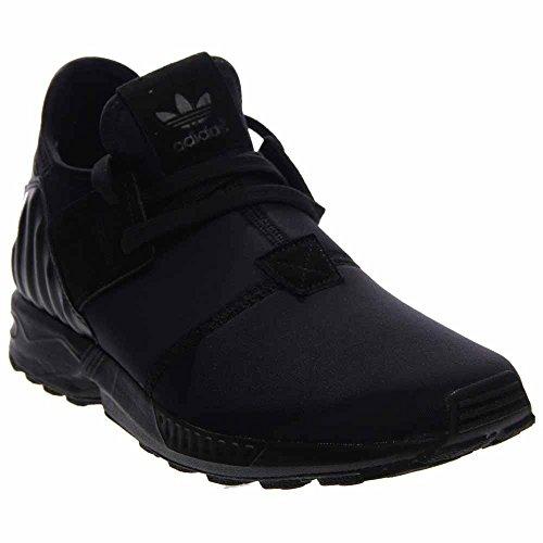 Noir Pour Adidas Baskets Homme Mode Iqp6wRT