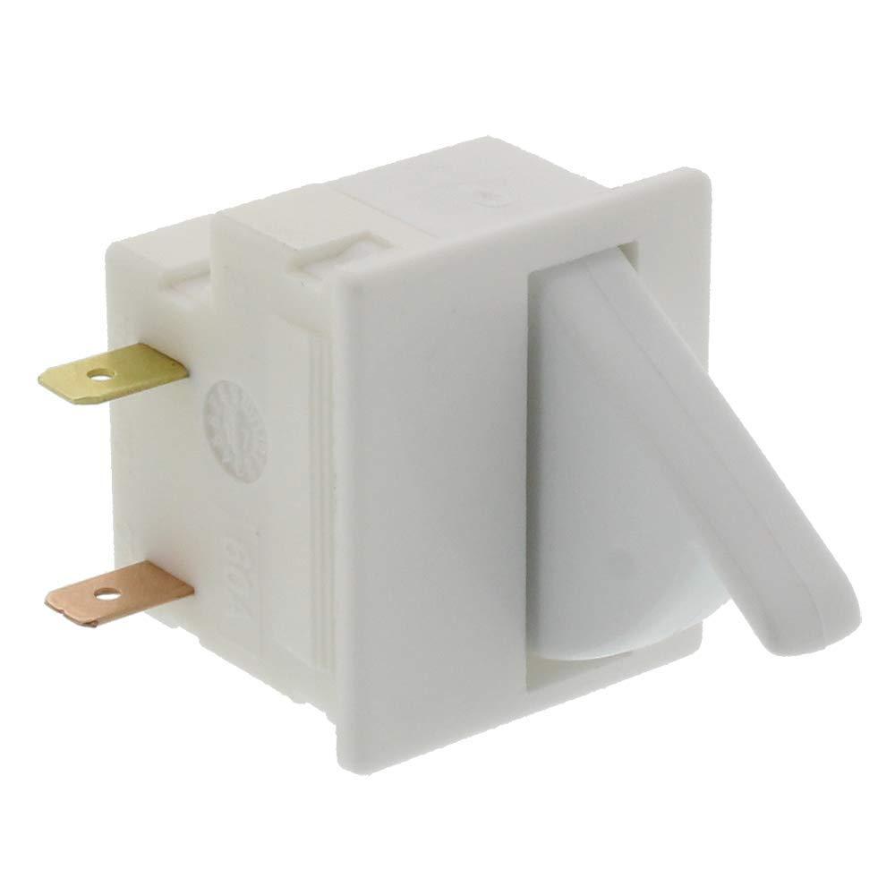 ERP C3680310 Refrigerator Light Switch