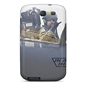 Iphone 5/5S Cover Case - Eco-friendly Packaging(rock On)