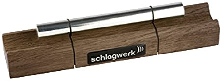 Schlagwerk PC3 Tone Pitch G4
