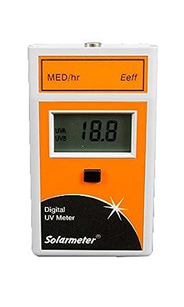 """Solarmeter 7.0""的图片搜索结果"
