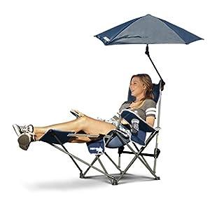 416sgVGj-vL._SS300_ Canopy Beach Chairs & Umbrella Beach Chairs