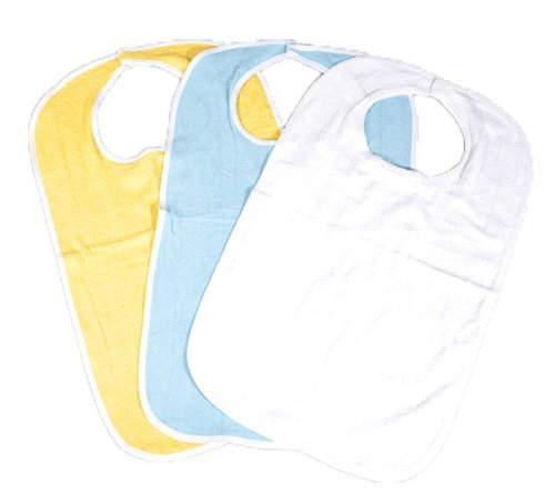 Terry Cloth Adult Velcro Closures product image