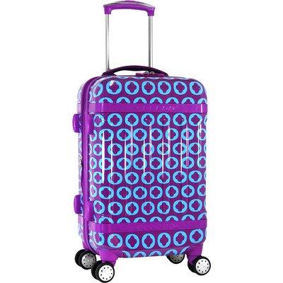 j-world-new-york-taqoo-carry-on-luggage-j-logo