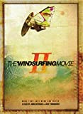 The Windsurfing Movie II (2) DVD