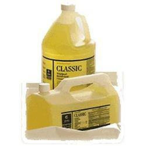 whirlpool-classic-disinfectant-cleaner-3-liter-1-ea-by-central-solutions