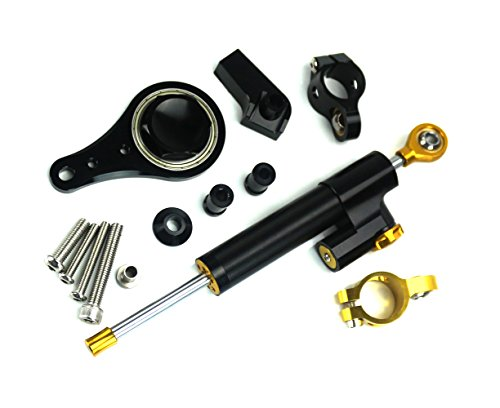 05 Zx6R Parts - 6