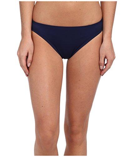 dkny-classic-swim-brief-bottom-womens-swimsuit