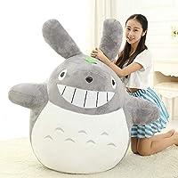 Plush Toy My Neighbor Totoro Large Soft Anime Plush Toy Miyazaki Hayao Stuffed Doll Gift
