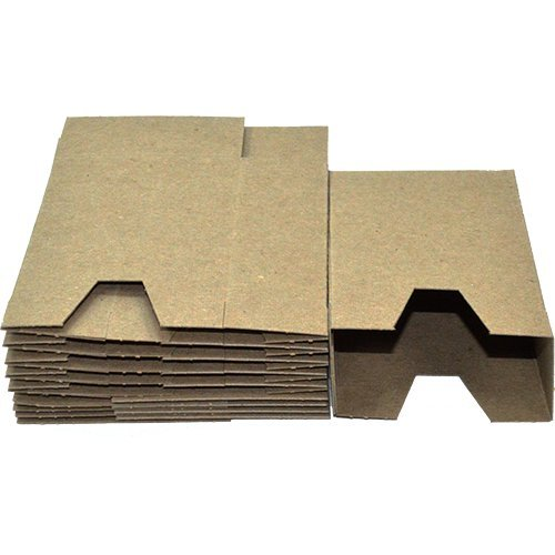 5.56 223 Stripper Clips cardboard inserts 3 Clip Style (10 Count)