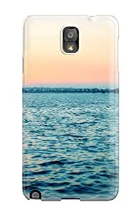 Awesome FVVbcBC4140pjCIX ZippyDoritEduard Defender Tpu Hard Case Cover For Galaxy Note 3- Photography