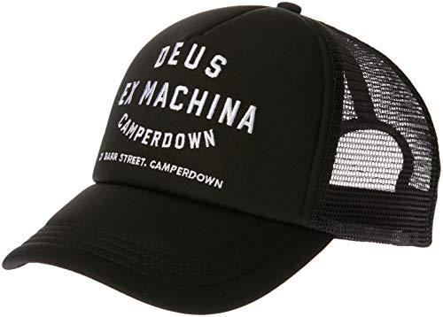 deus ex machina clothing - 6