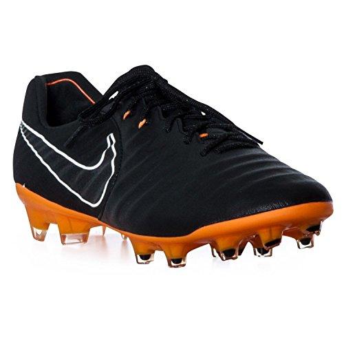 total black Homme 080 Elite b Chaussures Fitness Legend Orange 7 De Fg Multicolore Nike xvawZ