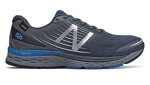 New Balance Running 880V8 GTX Grey