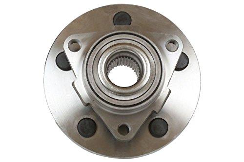 Most Popular Wheel Hub Assemblie Bearings